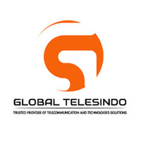 Global Telesindo