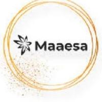 MAAESA CREATION