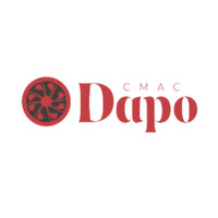 CMAC Dapo