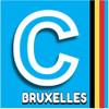 CARBODEM Bruxelles