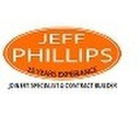 Jeff Phillips