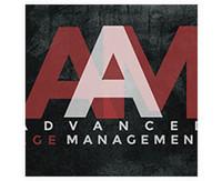 Advanced Age Management