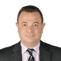 Hossam Mashhady