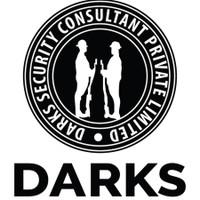 Darks Security