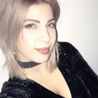 Cynthia Helo