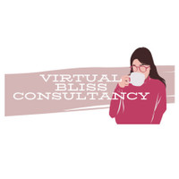 Virtual Bliss Consultancy
