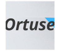 Ortuse Data Annotation Services