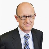 Dr.Jeffrey Persson
