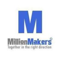 Million Makers