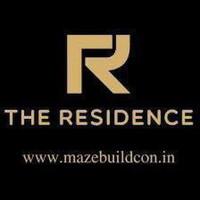 Maze Buildcon