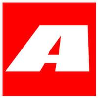 Autohub New Zealand Limited
