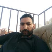 Sajjad Bhatti
