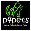 P4 Pets