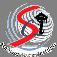 Stalwart Career Institute