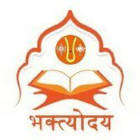 Acharya Dharmendra Vats