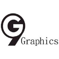 G9 Graphics
