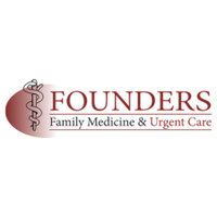 Founders Family and Urgent Care