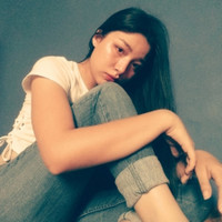 Naidelyn  Martinez