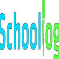 School log
