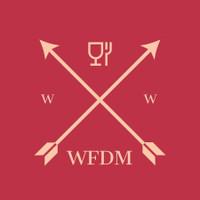 WFDM LTD