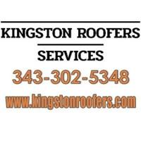 Kingston  Roofer