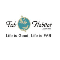 Fab Habitat  Pty. Ltd.