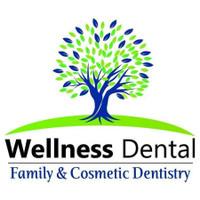 Wellness Dental Centers