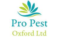 Pro Pest Oxford