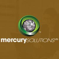 Mercury  Solutions