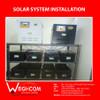 Solar Power Kampala