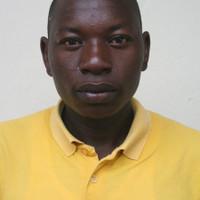 Dennis Wanyonyi