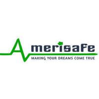 Ameeri Safe