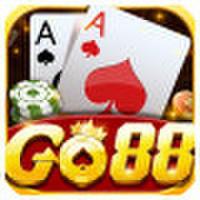 gamebaigo88 gamebaigo88