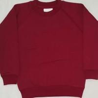 sweatshirt manufacturers