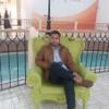 Javeed Baig