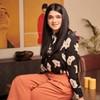 Malika Sharma