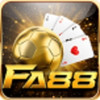 casino fa88club