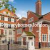 Luxury Homes London
