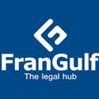 Fran Gulf