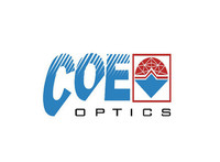 COE Optics