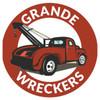 Grande Wreckers