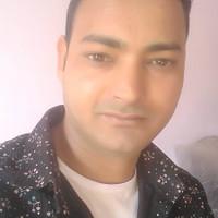 Onkar Singh