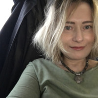 Natalia Kuzmina
