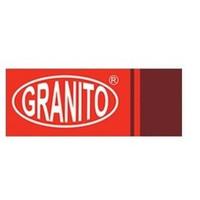 Granito Brushes