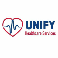 UnifyHealthcare  Services