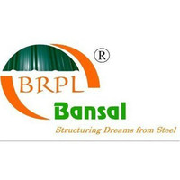 Bansal Roofing