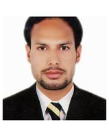 Baljinder Singh