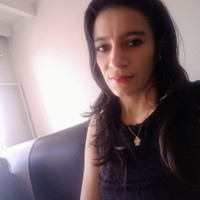 Andrea liliana Abaunza saenz