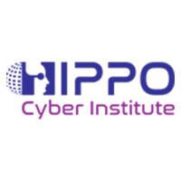 Hippocyber institute