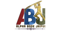 Alpha Book Jaipur